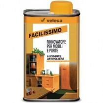 FACILISSIMO ML.250 LUCIDANTE VELECA (093544)