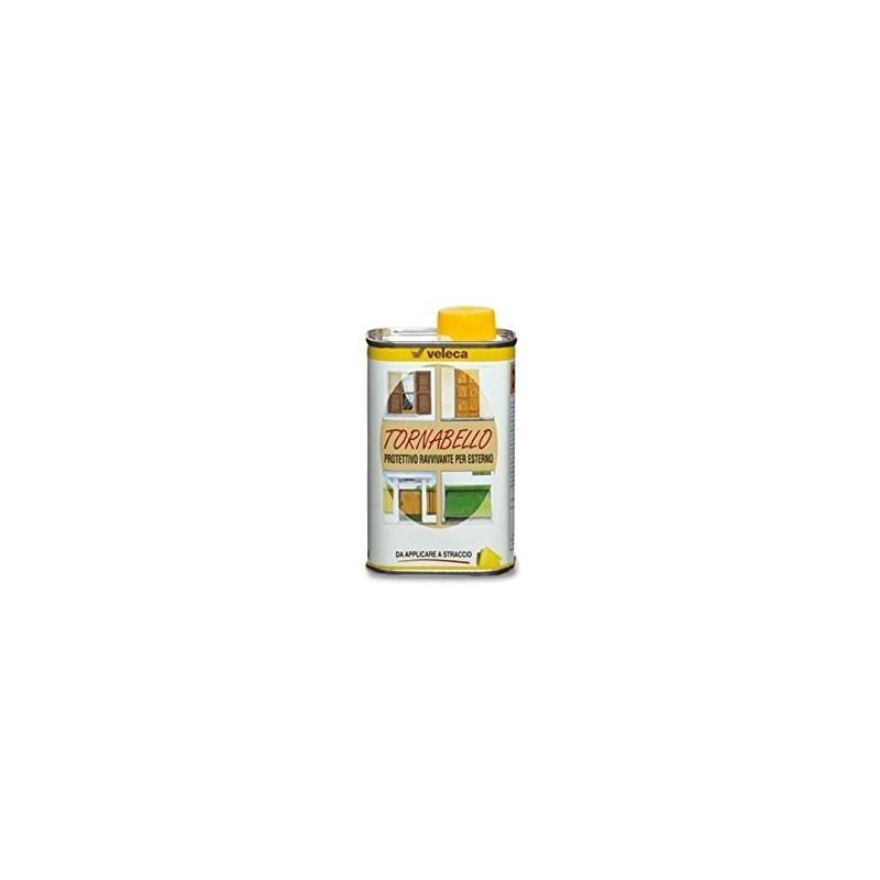 Veleca Tornabello Trasparente 750 ml