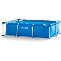 Intex Set per piscina da...
