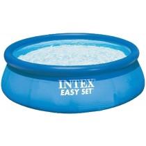 Intex 56922 Easy Set...
