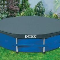 Intex 28031 Una copertura...