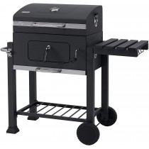 Barbecue a carbone Tepro...