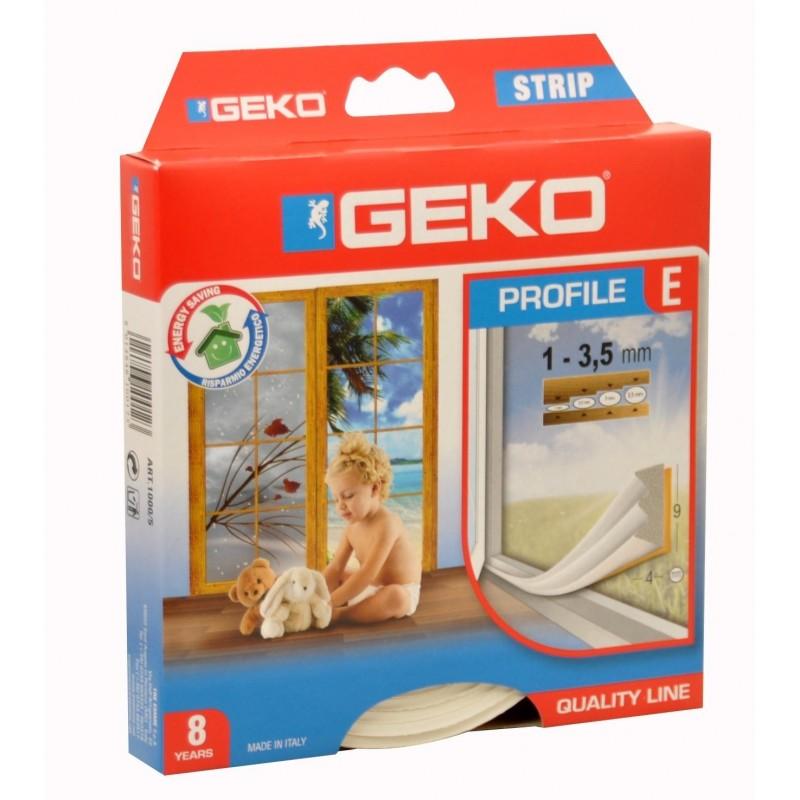 Geko 940000